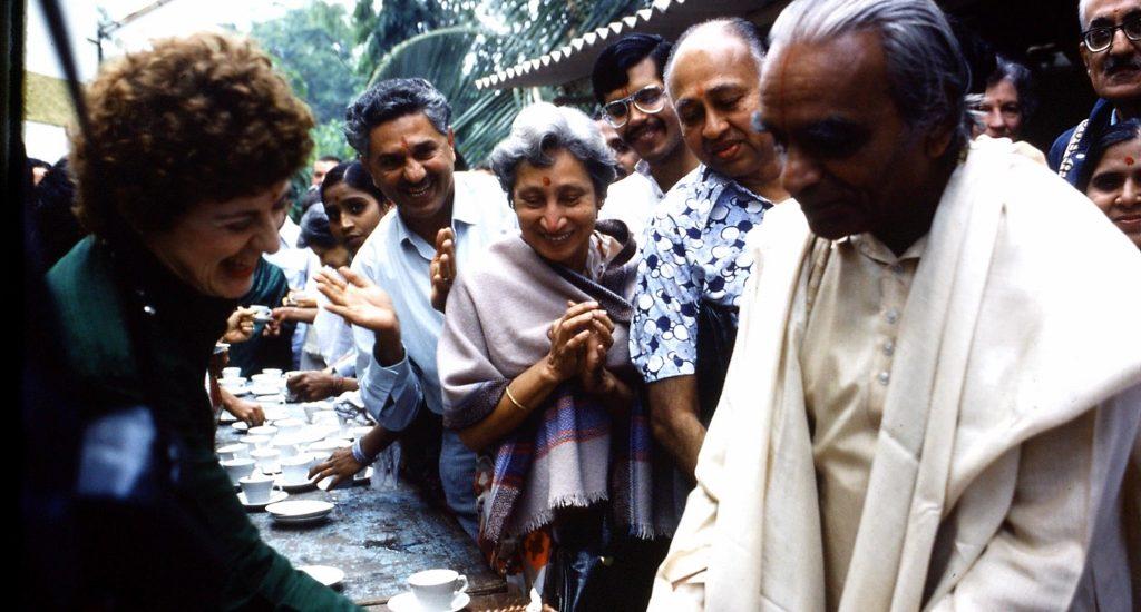 India (Album)